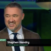 'You are winding me up!' – Stephen Hendry offers priceless response to being drawn towards previous rival Jimmy White in first spherical of World Snooker Championship qualifiers