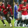 Louis Saha remembers second he realised Cristiano Ronaldo was 'extraterrestrial' and divulges 'softer' facet of Roy Keane at Manchester United