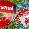 888 Sport providing Gunners at 16/1 or Reds at 11/1 to win Saturday's Premier League showdown