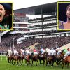 Anthony Joshua vs Tyson Fury 'might be greatest combat in historical past', Cheltenham LIVE right now with newest suggestions, Wolves star in horror conflict, newest Premier League information and Champions League build-up