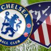 Get Blues at 11/1 or Atletico at 20/1 to win Champions League showdown