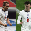 Harry Kane will get first England aim in practically 500 days in World Cup qualifier victory over Albania with Luke Shaw getting help on return