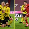 Robert Lewandowski or Erling Haaland will not be assured targets as Chelsea have struggled to get greatest out of big-name strikers similar to Andriy Shevchenko, Fernando Torres and Alvaro Morata prior to now