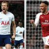 Aubameyang again to captain Arsenal, Mourinho begins Kane for Tottenham, no Liverpool stars in England squad as Lingard recalled, Hearn on Joshua vs Fury newest, Pogba and Ibrahimovic again for AC Milan vs Man United – LIVE soccer information and response