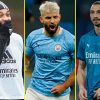 Chelsea chase Sergio Aguero, Zlatan Ibrahimovic and Paul Pogba again for AC Milan vs Man United, Chelsea 'to be feared' in Champions League, Pierre-Emerick Aubameyang Arsenal backing – LIVE soccer information and response