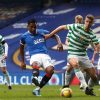 Excessive-profile gamers like Kylian Mbappe wouldn't be a part of Rangers or Celtic in British Tremendous League