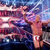 Kurt Angle guidelines out wrestling for AEW and divulges he has 'one thing occurring with WWE proper now'