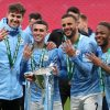 Former Man City defender hails 'unimaginable' Phil Foden however admits he isn't assured with the facet's possibilities towards Paris Saint-Germain