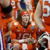 What's the NFL draft? What occurs and the way it works as Trevor Lawrence anticipated to be No.1 choose for Jacksonville Jaguars