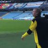 'Lovely, huh?' – Erling Haaland's first style of Man City as Borussia Dortmund star walks out at Etihad earlier than Champions League conflict