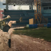 Warzone video as Aston Villa star options in new map trailer