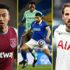 Premier League newest, Kane informed to go away Tottenham amid Man United hyperlinks, Lingard 'should go to Euros' as star is linked with shock Actual Madrid, Maddison 'has ended England possibilities', – soccer information and gossip LIVE
