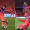 Mason Mount hailed as 'Chelsea's brightest participant' after he and Ben Chilwell internet good first Champions League targets to place Blues in charge of quarter-final tie vs Porto