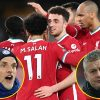 Powerful for Chelsea however West Ham and Liverpool handed massive increase in high 4 battle, relegation scrap intensifies