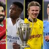 Champions League LIVE: Liverpool vs Actual Madrid workforce information, Man City tackle Erling Haaland and Dortmund, semi-final draw to be confirmed