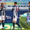 West Brom recover from VAR setback with straightforward win over Southampton as Premier League offers surprising purpose for Mbaye Diagne's early objective not being awarded