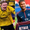 Erling Haaland might value greater than Barcelona bought for Neymar switch as Actual Madrid, Manchester United, Man City and Chelsea hunt for goalscorer