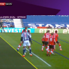 Premier League explains why Mbaye Diagne's early purpose wasn't awarded by VAR throughout West Brom vs Southampton conflict