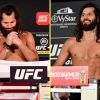 Jorge Masvidal's unimaginable physique transformation since UFC 251 as 'Gamebred' appears to be like ripped on the scales for Kamaru Usman rematch
