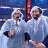 WrestleMania 37 delayed because of unhealthy climate and Drew McIntyre LOSES opener vs Bobby Lashley for WWE title
