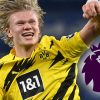 Erling Haaland 'doesn't match' at Man City with in-demand Borussia Dortmund star a 'extra viable signing for Chelsea or Manchester United'
