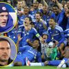 Chelsea backed for Champions League success and Frank Lampard must be 'proud' of job, says Michael Essien, who believes Thomas Tuchel is the 'proper man' for the job