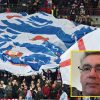 Covid passports are 'actually value ' talkSPORT informed, as FA push for 45,000 followers at Wembley for latter levels of Euro 2020