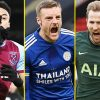 West Ham and Leicester face essential conflict, Manchester United might ship crushing blow to Tottenham, whereas Liverpool merely should win… the struggle for a prime 4 end within the Premier League is effectively and really on