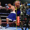 Dillian Whyte says Andy Ruiz Jr LOST comeback combat in opposition to Chris Arreola, mocks Deontay Wilder coaching movies and rips into heavyweight rival Tyson Fury