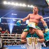 Canelo Alvarez BEATS Billy Joe Saunders LIVE response: Grotesque fractured eye socket forces 'Very good' to stop as Mexican claims glory in Texas – newest information and undercard outcomes
