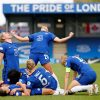 Gorgeous Chelsea win over Bayern Munich units up Ladies's Champions League closing with Barcelona