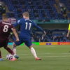 Chelsea v Leicester LIVE: Werner has TWO objectives dominated out in essential Premier League conflict as Liverpool watch on