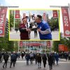 Soccer comes residence as 21,000 completely satisfied followers return to Wembley Stadium to observe Chelsea vs Leicester City in FA Cup remaining