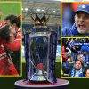 What every groups wants as Liverpool take management of prime 4 struggle, Chelsea get enhance however Leicester may miss out and Tottenham battle West Ham for sixth