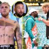 'Somebody will get harm' – Tony Bellew with brutally sincere view on Jake Paul fights, makes prediction for Floyd Mayweather vs Logan Paul