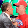 Jim Ross explains why Vince McMahon by no means turned John Cena heel in WWE