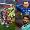 Chelsea vs Leicester Champions League battle is larger than FA Cup ultimate, it may value golf equipment financially and within the switch market, as Liverpool get able to pounce