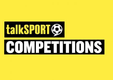 WIN! As much as £1000 all due to Jewson – Summer season, Sorted Phrases & Situations – talkSPORT