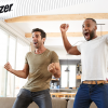 WIN! The final word sport day bundle by taking the Energizer® equipment quiz! – talkSPORT