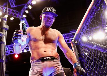 Nate Diaz earned a loopy quantity at UFC 263 – greater than Leon Edwards and Marvin Vettori mixed