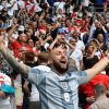 Why England followers who loved Wembley euphoria towards Germany will not be capable of attend Eruo 2020 quarter-final in Rome