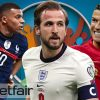 Tremendous Laptop predicts Euro 2020 winner… England stun Spain however it's penalty heartbreak for the Three Lions once more by the hands of Germany!