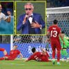 Euro 2020 opens with a bang as Italy stuff Turkey after beautiful rendition of 'Nessun Dorma'