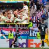 Croatia fall brief after beautiful comeback as Spain overcome late drama and weird personal purpose to win sport of the event thus far at Euro 2020 in extra-time