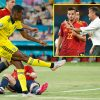 Spain set gorgeous European Championship accomplished passes document however are let off by Alexander Isak and Marcus Berg misses throughout draw to Sweden