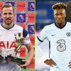 Chelsea may declare pole place for Harry Kane switch because it's reported a swap involving Tammy Abraham 'may be extra interesting' to Tottenham than Man City's provide