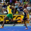 When is the 100m closing at Tokyo 2020 Olympics? Date and time for males's and girls's races