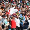 Harry Kane was left speechless by it, however why do England followers sing Candy Caroline and what are the phrases