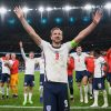 England star Harry Kane eyeing high prize in opposition to Italy within the remaining with Cristiano Ronaldo and Patrik Schick out in entrance