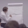 Footage of Roberto Mancini's elegant Italy staff discuss forward of Euro 2020 remaining towards England goes viral